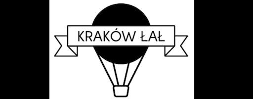 Kraków ŁAŁ